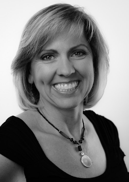 Lynn Hamilton, Owner and Director of ACT